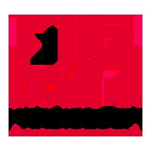 bakk-300