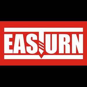 easturn-300