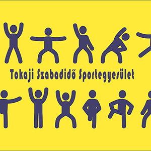 Tokaji Szabadidő Sportegyesület