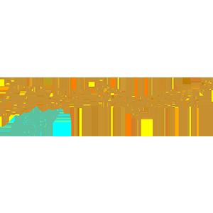 marti-biobolt-300