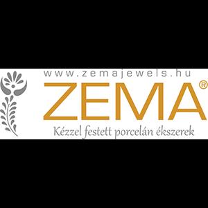 zema-300