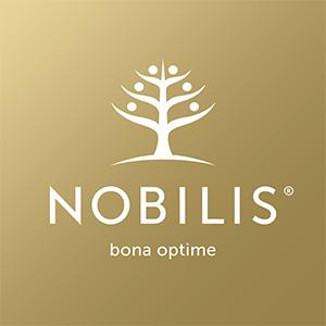 nobilis-300